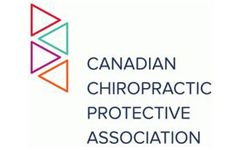 Canadian Chiropractic Protective Association